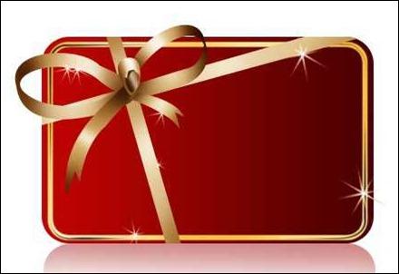 christmas-gift-red-box[5]