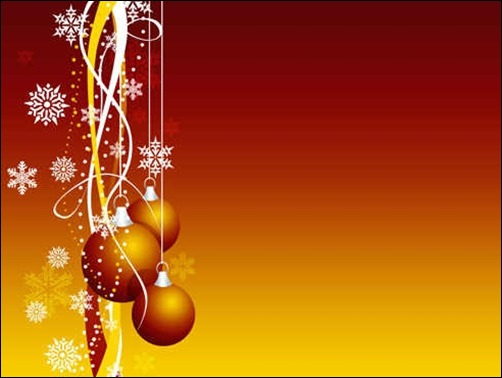 christmas-ornaments-wallpaper