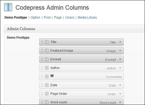 codepress-admin-columns