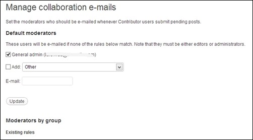 collaboration-e-mails