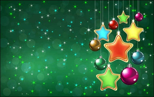 create-a-greeting-card-with-colorful-stars-