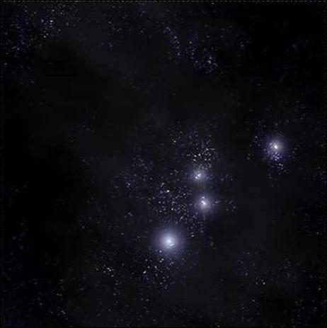 create-a-night-sky