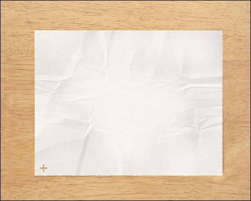 create-a-realistic-paper-texture