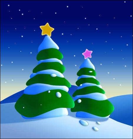 drawing-christmas-tree[5]