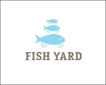 fish-yard