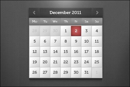 free-psd-calendar[3]