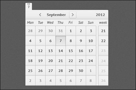 freebie-calendar-psd