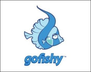 gofishy