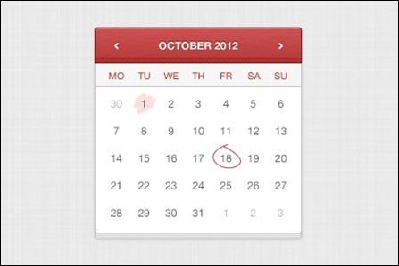 hand-stitched-calendar-design