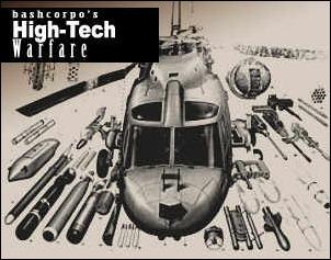high-tech-warfare-brushes