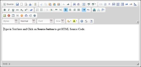 html-editor-