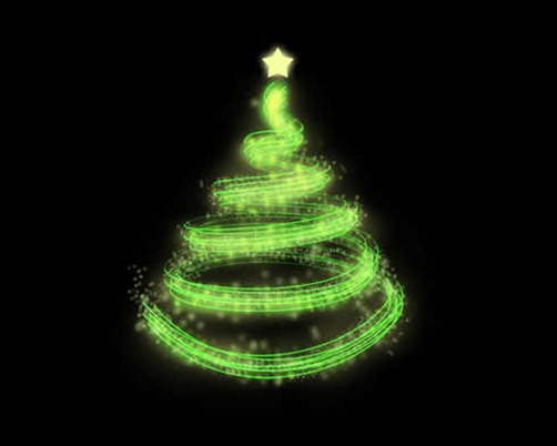 learn-how-to-create-your-own-christmas-tree