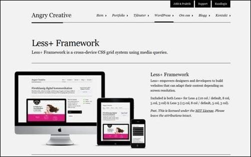 less-framework[3]