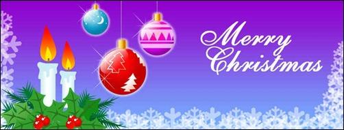 merry-christmas-greeting-card