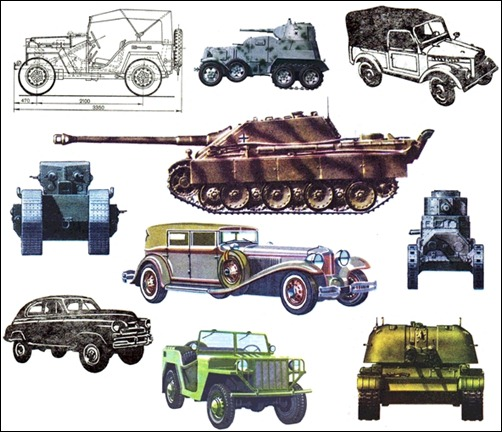 military-equipment-set1