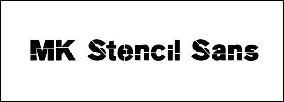 mk-stencil-sans