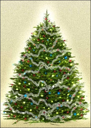 photoshop-christmas-tree
