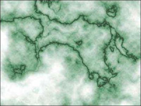 photoshop-marble-texture