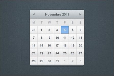 pretty-little-calendar