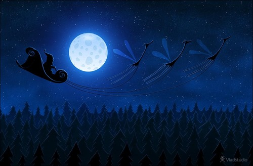 santa-flying[3]