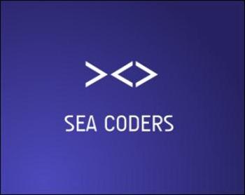 sea-coders