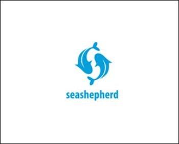 seahepard