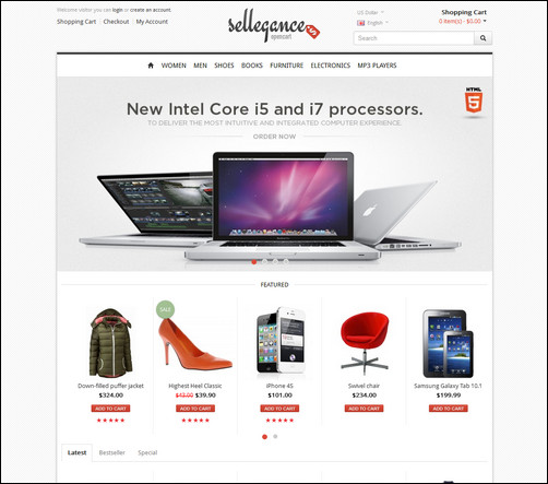 sellegance-responsive-and-clean-opencart-theme