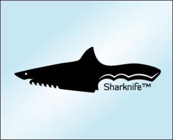 sharknife