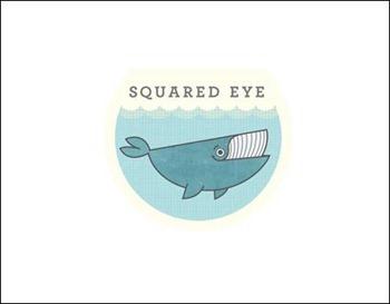 squared-eye