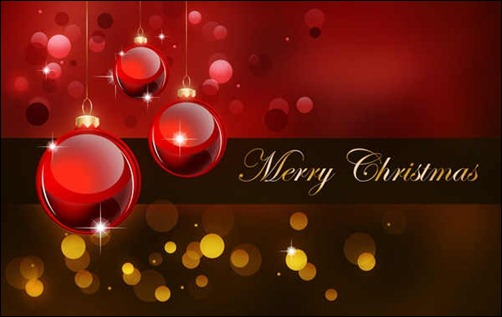 stunning-merry-christmas-background