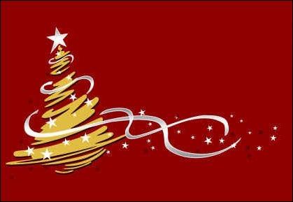 stylized-christmas-tree-design[3]