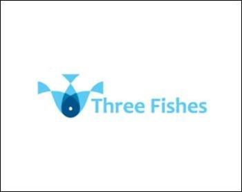 three-fishes
