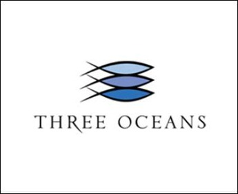 three-oceans