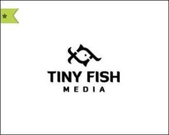 tiny-fish