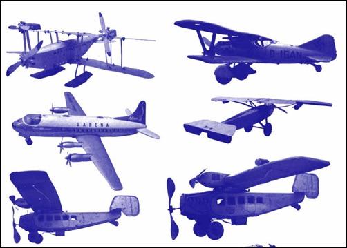 toy-airplane-photoshop-brushes