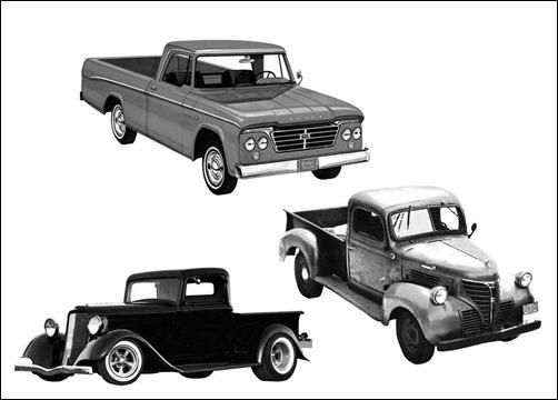 truck-brushes-set-2