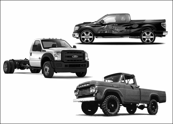 truck-brushes-set-4