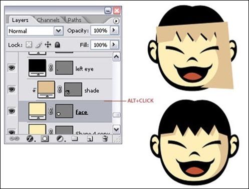 vector-tool-mascot