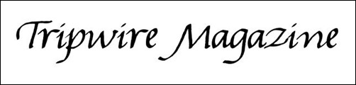 Gourdie-Handwriting[3]