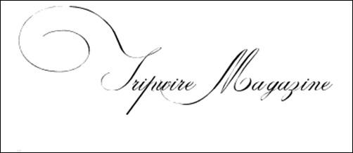 Indenture-English-Penman