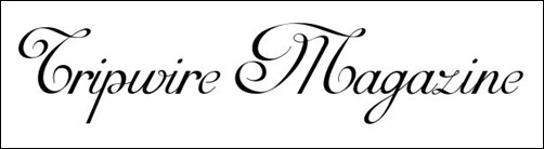 Mirella-Script[3]