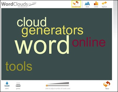 abcya-word-cloud