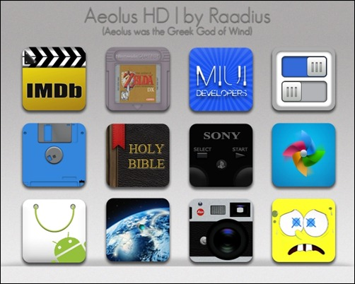 aeolous-hd-icon-set
