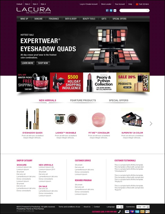 beauty-store-presta-shop-theme