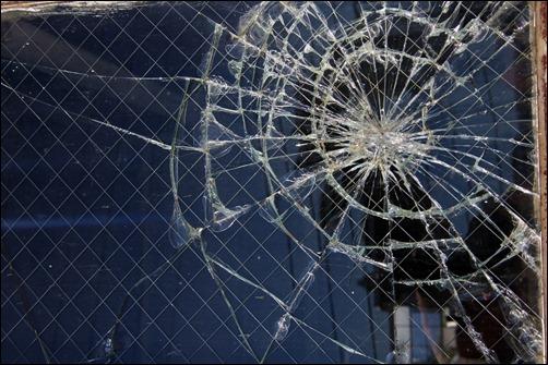 broken-glass-2