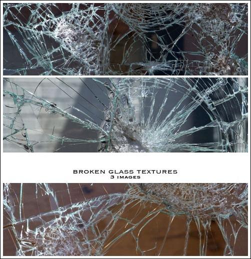 broken-glass-textures