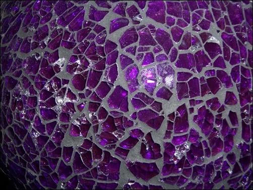 broken-glass[5]