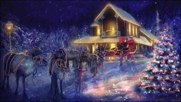christmas-comes