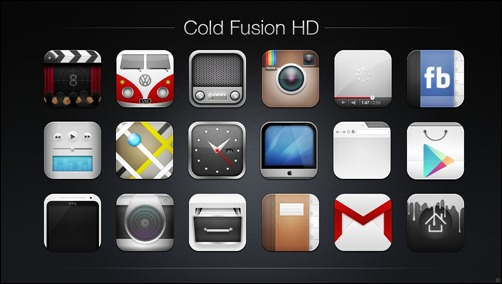coldfusion-hd-icon-pack