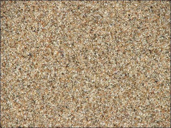 course-sand-texture